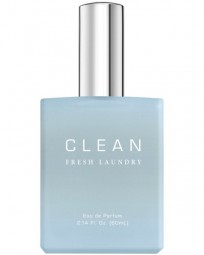 Fresh Laundry Eau de Parfum Spray
