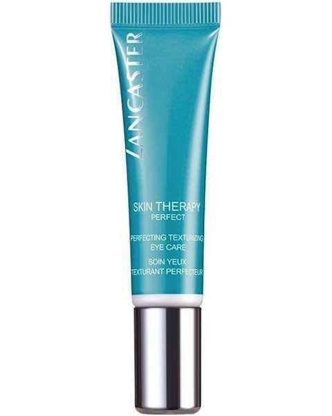 Skin Therapy Perfect Perfecting Texturizing Eye Care