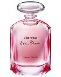 Ever Bloom Extrait Absolu