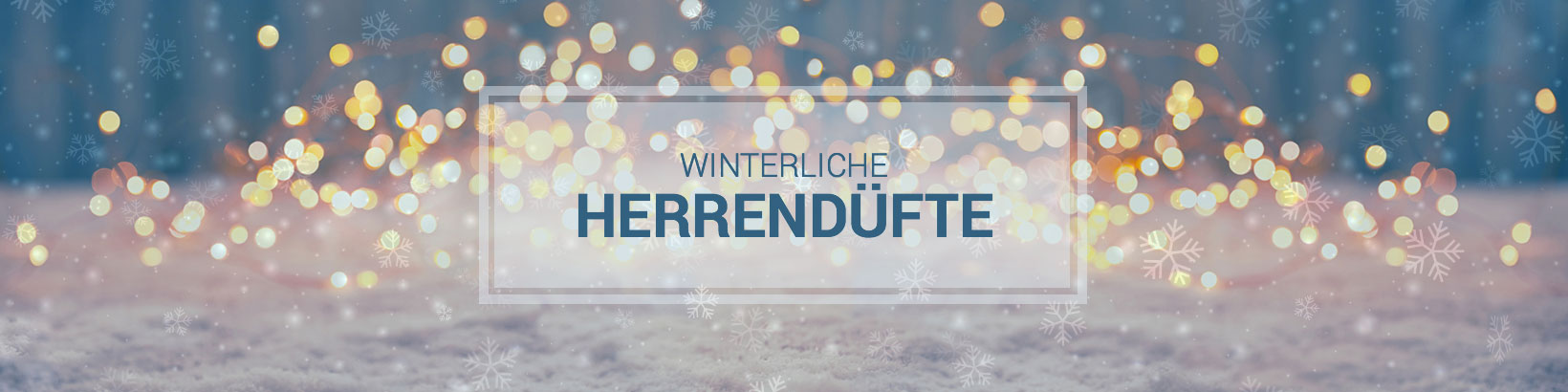 Visual-Winter-Herrenduefte-1640x410