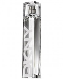 DKNY Women Eau de Toilette Spray