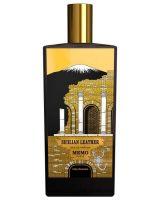 Memo Paris Cuirs Nomades Sicilian Leather Eau de Parfum Spray