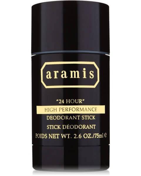 Aramis Classic 24-Hour Deodorant Stick