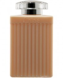 Chloé Body Lotion
