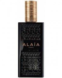 Alaïa Paris Eau de Parfum Spray