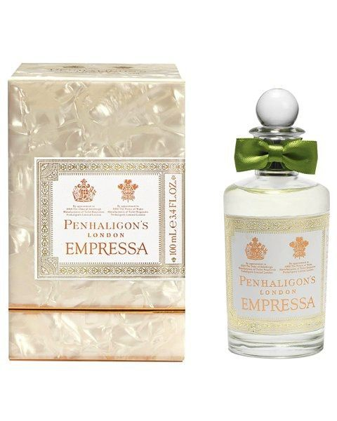 Empressa Eau de Toilette Spray
