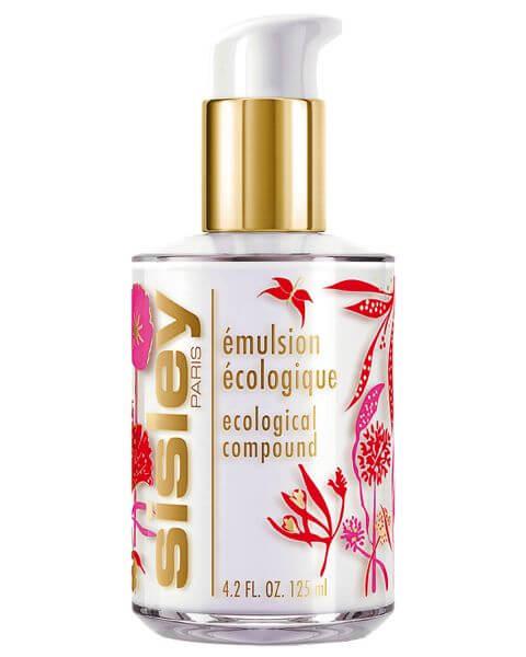 Gesichtspflege Emulsion Ecologique - Limited Edition