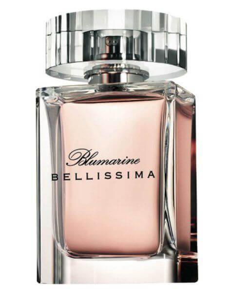 Bellissima Eau de Parfum Spray