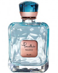 Nudo Blue Eau de Parfum Spray