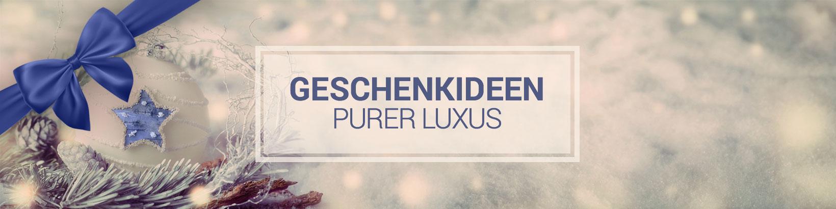 Visual-Weihnachten-Geschenke-Herren-Luxus-1640x410