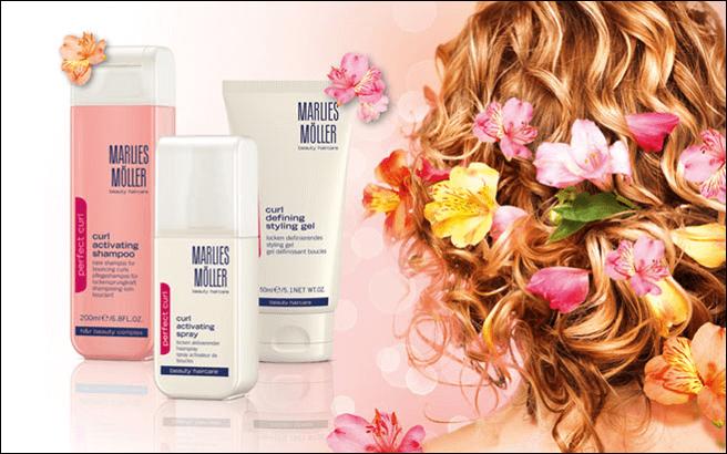 marlies-moeller-perfect-curl-header