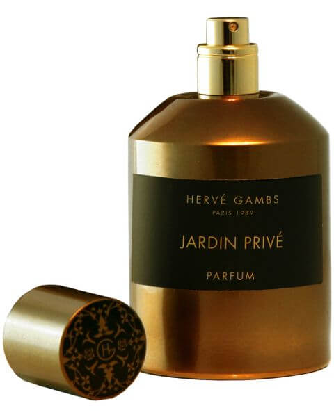 Jardin Privé Parfum Spray