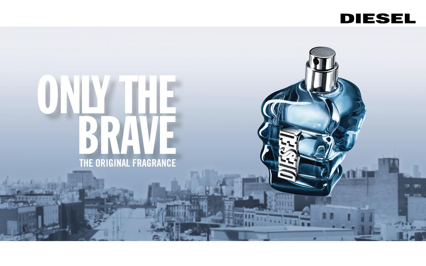 diesel-only-the-brave-header-1