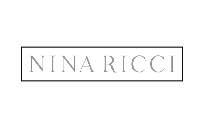 nina-ricci-header