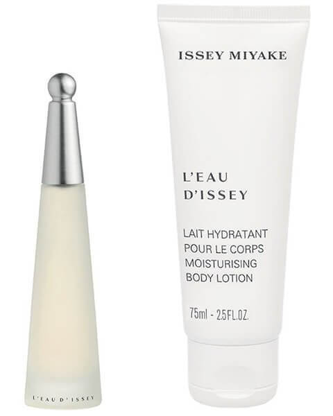 Issey Miyake L'Eau d'Issey Duftset
