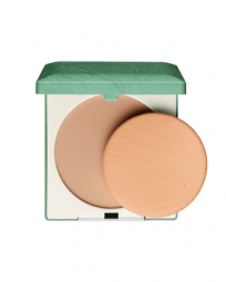 Puder Stay-Matte Sheer Pressed Powder Typ 2,3,4