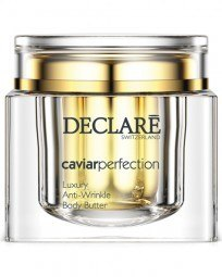 Caviarperfection Anti-Wrinkle Body Butter