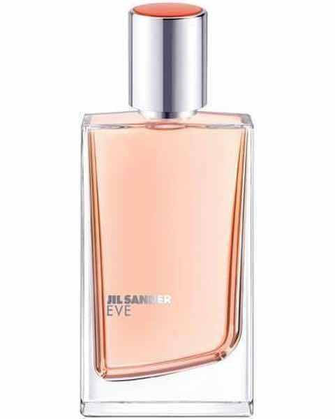 Eve Eau de Toilette Spray