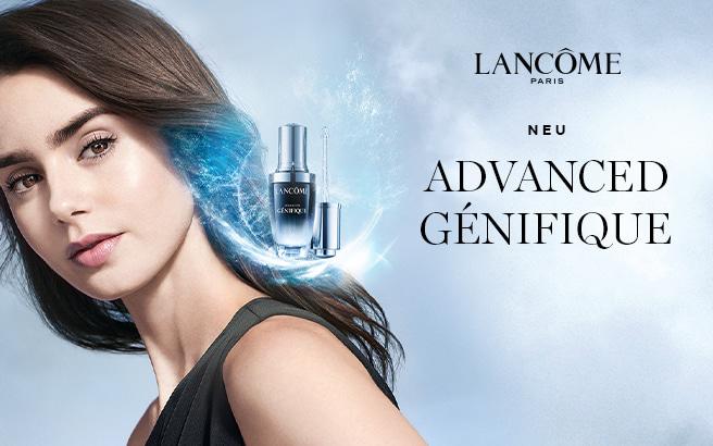 lancome-genefique-header