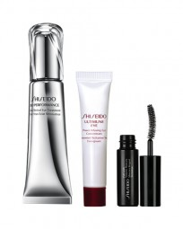 Bio-Performance Glow Revival Eye Treatment Set