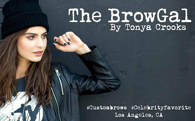 the-browgal-header-1