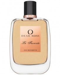 La Favorite Eau de Parfum Spray