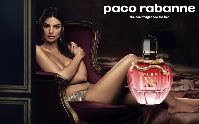 paco-rabanne-pure-xs-for-her-header
