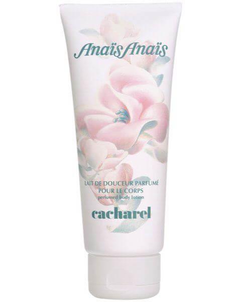 Anais Anais Perfumed Body Lotion