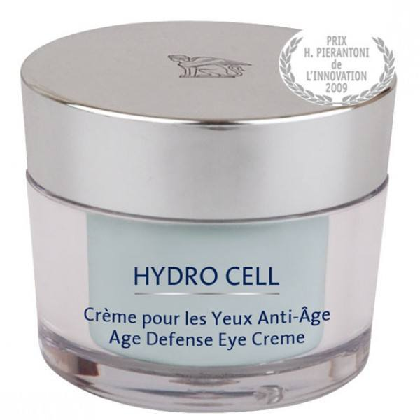 Hydro Cell Age Defense Eye Creme