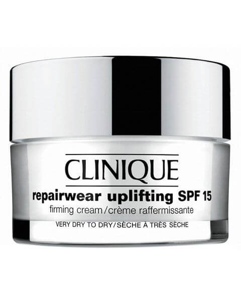 Anti-Aging Pflege Repairwear Uplifting Firming Cream SPF 15 Very Dry-Dry Skin Typ 1