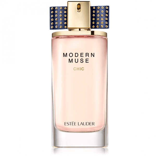 Modern Muse Chic EdP Spray