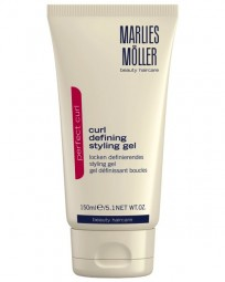 Perfect Curl Curl Defining Styling Gel
