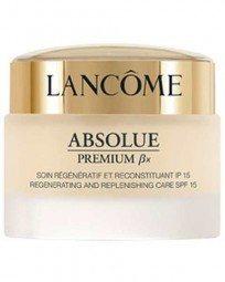 Absolue Premium ßx Crème SPF 15