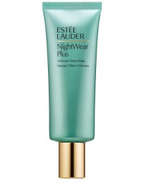 Masken NightWear Plus 3-Minute Detox Mask