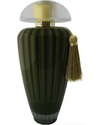 Murano Kollektion Asian Inspirations EdP Spray