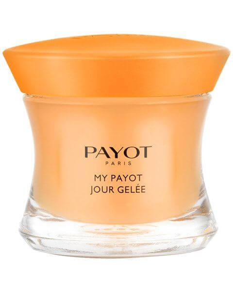 My Payot Jour Gelée