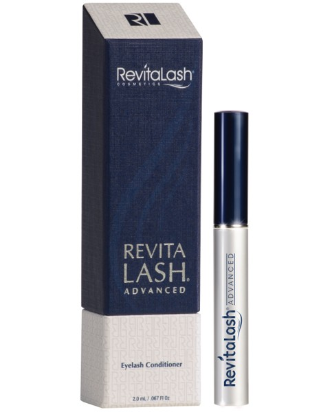 Augen Advanced Eyelash Conditioner