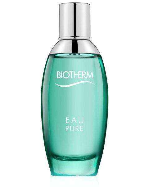 Eau Pure Eau de Toilette Spray