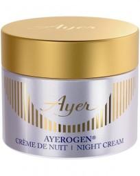 Ayerogen Night Cream