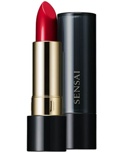 Colours Rouge Vibrant Cream
