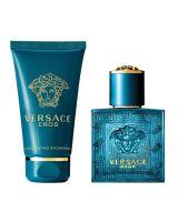 Versace Eros Eros Set