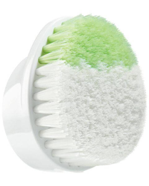 Gesichtsreinigungsbürste Sonic Purifying Cleansing Brush Head Typ 1,2,3,4
