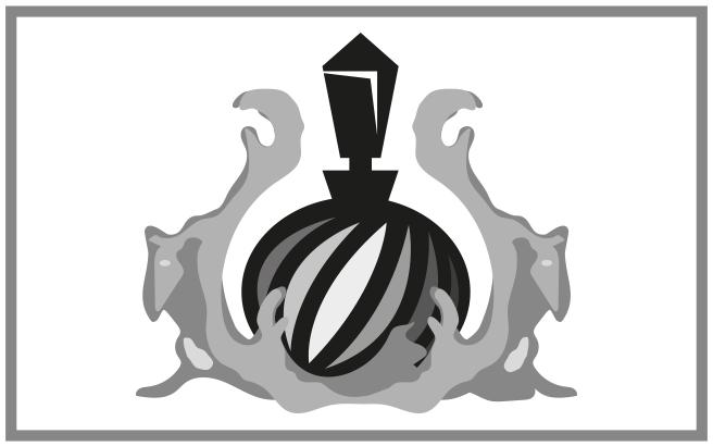 parfum-de-header
