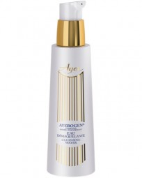 Ayerogen Cleansing Water