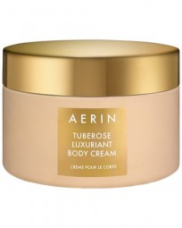 Düfte AERIN Tuberose Body Cream