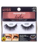KISS Falsche Wimpern Magnetic Eyeliner Lash - 05