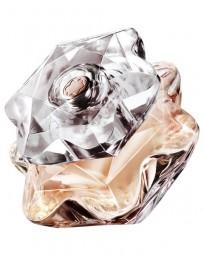 Lady Emblem Eau de Parfum Spray