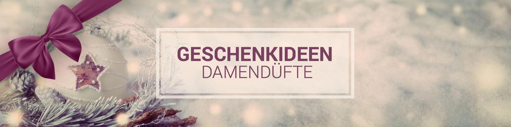 Visual-Weihnachent-Geschenke-Damen-Duefte-1640x410