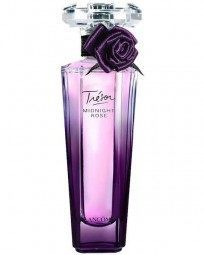 Trésor Midnight Rose Eau de Parfum Spray
