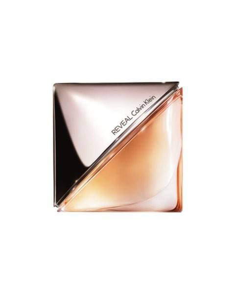 Reveal Eau de Parfum Spray